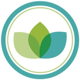EcoHealth Wellness Center & Detox Spa
