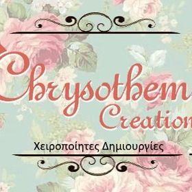 Chrysothemi-Creations
