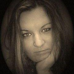 Monika Wadlewska