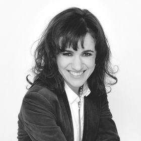 Gabi Balla