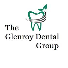 The Glenroy Dental Group