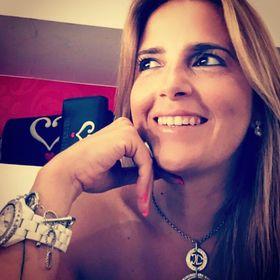 Madureira Micaela