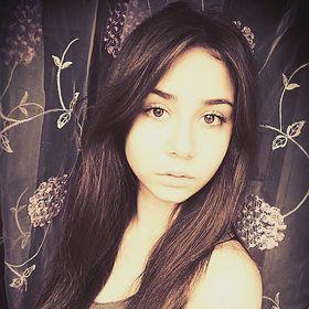 ♛ Ioana ♛