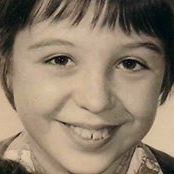 Patricia Pagé Clervoy