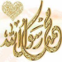 Tasneem Mohamed
