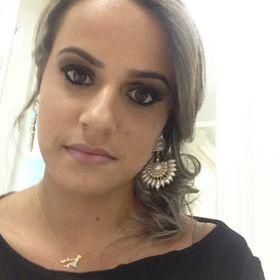 Fernanda Da Cunha