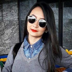 Rayanne Sousa