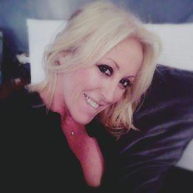 Lorena Grassi