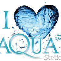 Aqua Stetic