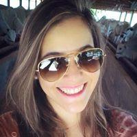 Giohana Dias