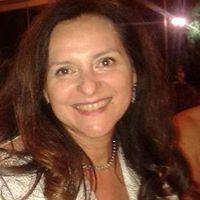 Olga Monachou