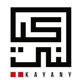 KayanyFoundation