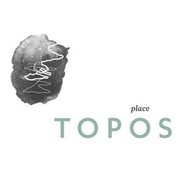 TOPOS Landscape Architects
