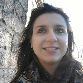 Viviani Mesquita