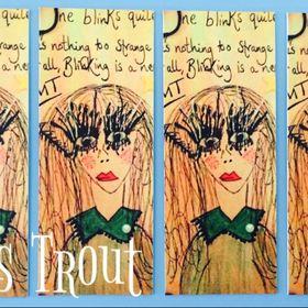 Miss Trout