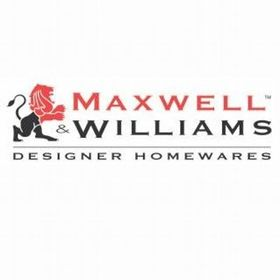 Maxwell & Williams South Africa