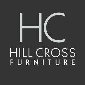 HILL CROSS FURNITURE