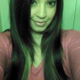 Sarah Ortiz