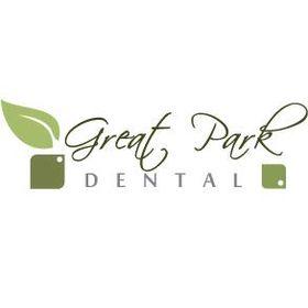 GreatPark Dental
