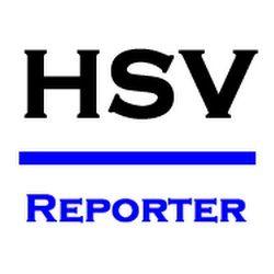 HSV reporter