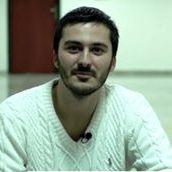 Mustafa Can Akbaş