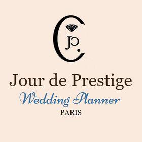 Jour de prestige Wedding planner Paris
