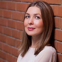 Agnieszka Michalska-Rechowicz