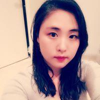 Sunrose Kim