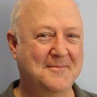Steve Glines