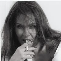Patricia Saddi
