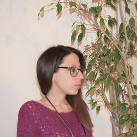 MariaGrazia Sergi