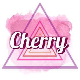 Cherrynailart