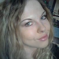 Katarzyna Rapczyńska-Lubieńska