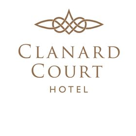 Clanard Court Weddings