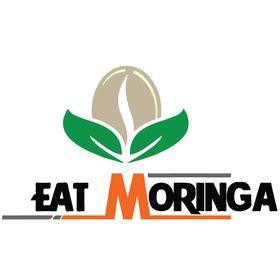 Eat Moringa
