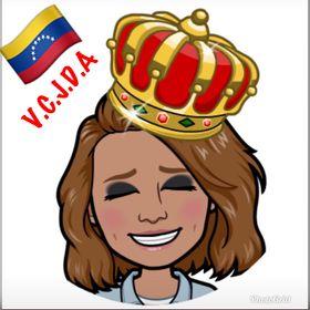 Vanessa Jimenez de Avilez