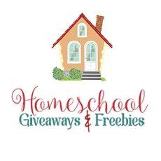 Homeschool Giveaways and Freebies