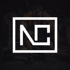 NC Fitness
