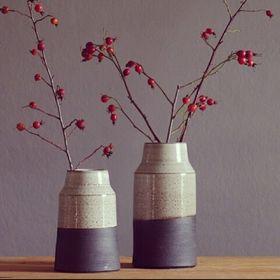 vitrifiedstudio ceramics