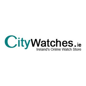 Citywatches.ie