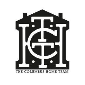 The Columbus Home Team