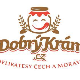 DobrýKrám.cz