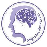 Migraine Savvy | Headache Relief, Symptom Relief, Remedies & Tips