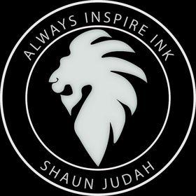 Shaun Judah