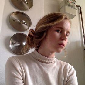 Ninette Larsen