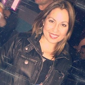 Carolina Palma Sanchez