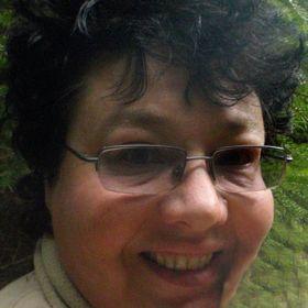 Eva Melzerová