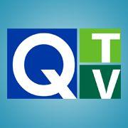 Delta College Q-TV