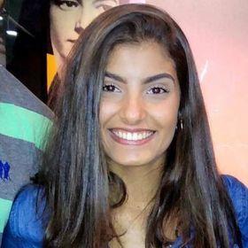 Najla Pires