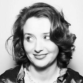 Lauren Halagarda | Homeology